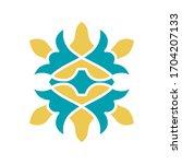 Kaleido Design For Logos And...