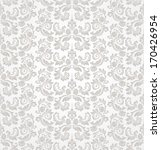 wallpaper in the style of... | Shutterstock .eps vector #170426954