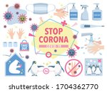 vector illustration of the... | Shutterstock .eps vector #1704362770