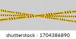 coronavirus background of... | Shutterstock .eps vector #1704386890