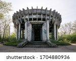 tsimlyansk  russia   may 01 ...   Shutterstock . vector #1704880936