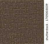 Seamless Fabric Textile Patter...