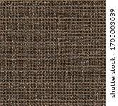 Seamless Fabric Textile Pattern....