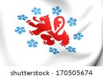 german speaking community of... | Shutterstock . vector #170505674
