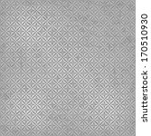 seamless wallpaper pattern ... | Shutterstock .eps vector #170510930
