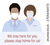 vector illustration direct... | Shutterstock .eps vector #1705646473