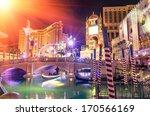 Las Vegas   December 5  2013 ...