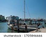 Port Aransas  Tx   13 Feb 2020...