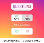 questions icon  sign  sticker...