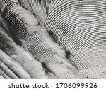 old cement wall stock photo   Shutterstock . vector #1706099926