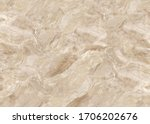 Brown Color Natural Marble...