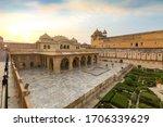 Jaipur  Rajasthan  India ...