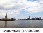 New York   United States April...