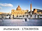 Rome  Italy  09 01 2017. An...