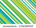 Striped Diagonal Pattern....