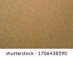 cork bulletin board surface...   Shutterstock . vector #1706438590