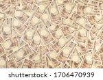 10 000 Yen Banknotes  ...