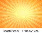 pop art colorful comics book...   Shutterstock .eps vector #1706564926