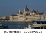 March 27  2020  Budapest ...