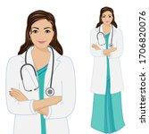 vector illustration of an... | Shutterstock .eps vector #1706820076