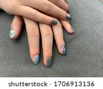 Nail Designs.nails Art...