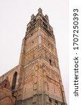 Bruges   Saint Saviour\'s...