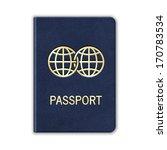 ciudadano,ciudadanía,portada,credencial,documento,emigración,identificación,identidad,inmigración,legal,nacionalidad,oficial,pasaporte,realista,vacaciones