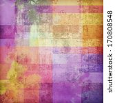 grunge background texture | Shutterstock . vector #170808548