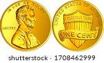 American Money Lincoln Union...