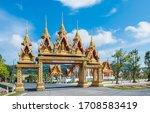 Phuket  Thailand   April 18 ...