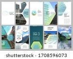 creative social networks...   Shutterstock .eps vector #1708596073