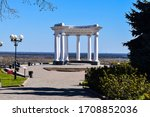 Poltava  Ukraine    April 20 ...