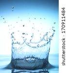 high resolution beautiful... | Shutterstock . vector #170911484