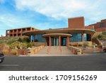Winslow  Arizona  United State...