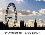 London  Uk   January 11  2014 ...