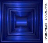 3d rendering illustration of... | Shutterstock . vector #1709268946