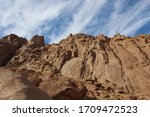 A Beautiful Landscape From The...