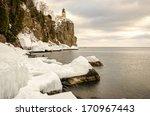 Split Rock Lighthouse State...