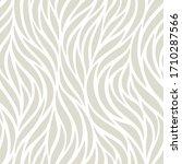 seamless abstract  light  grey  ...   Shutterstock .eps vector #1710287566