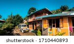 Sikkim  West Bengal  India  ...