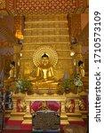 Ubon Ratchathani  Thailand   4...