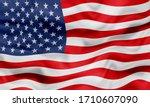 Illustration Image Of American  ...