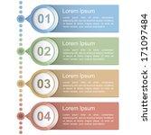 timeline design template ...