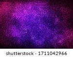 Purple texture for designer...