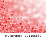 abstract background to the... | Shutterstock . vector #171106880