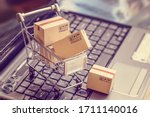 Online Shopping   E Commerce...