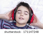 carballo's Portfolio on Shutterstockpreteen boys