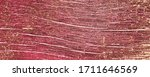 Brown Wooden Texture. Beige...