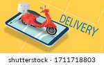 worldwide shipping car  website ...