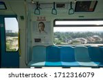 kuala lumpur  malaysia 12 march ... | Shutterstock . vector #1712316079